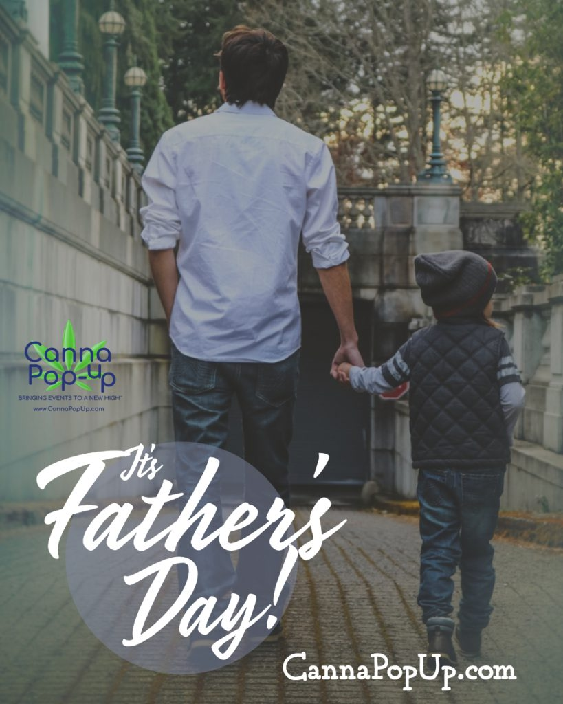 Special Gift for Dad on Father's Day 11